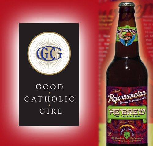 Click for GCG Wine COLA