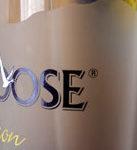 Goose Trademark