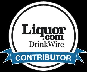Liquor.com Contributor